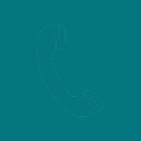 SLSA Membership Call