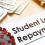 ​SLSA Members Continue to Offer Flexibility on Private Student Loans Due to Pandemic