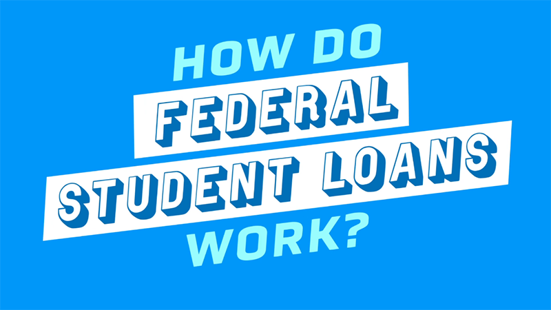 Federal Loan Servicer Role Explained