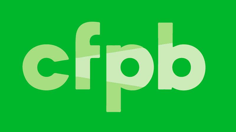CFPB Complaint Data Shows Student Loan Complaints Continue to Decline