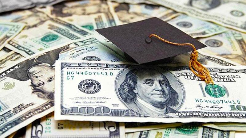 Federal Loan Repayment
