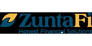 ZuntaFi Logo