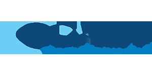 Coast Professional, Inc. Logo