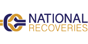 National Recoveries, Inc.