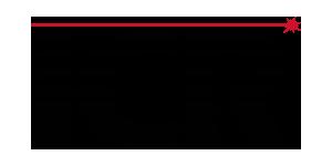 Immediate Credit Recovery (ICR) Logo