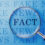 Debunking the Top False Statements About Student Loans